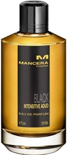 mancera intensive aoud black by mancera