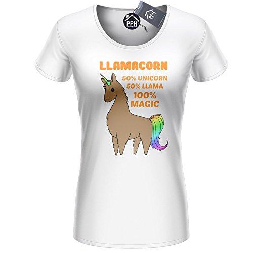 FunkyShirt  T-Shirt Gr. Medium, weiß