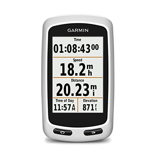 Garmin Touring Navigator Certified Refurbished
