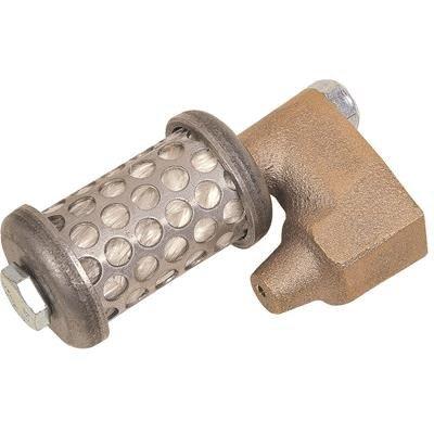 Drip Torch Fuel - 4