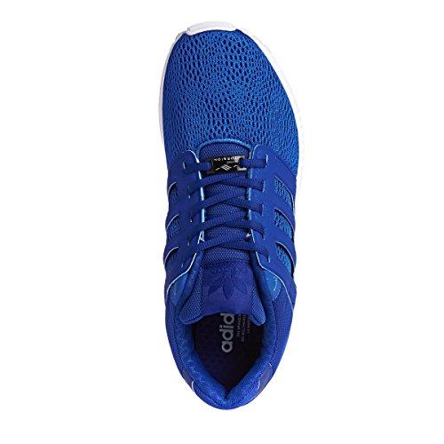Adidas ZX Flux 2.0 (M21332)