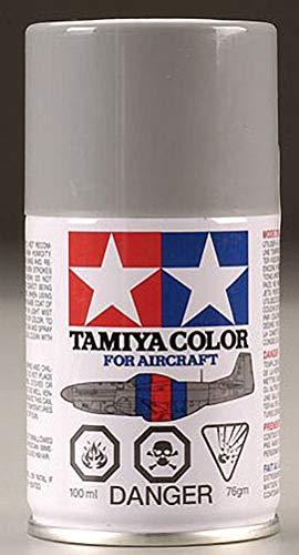 gundam color spray - 7