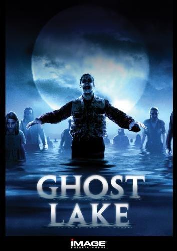 Ghost Lake -