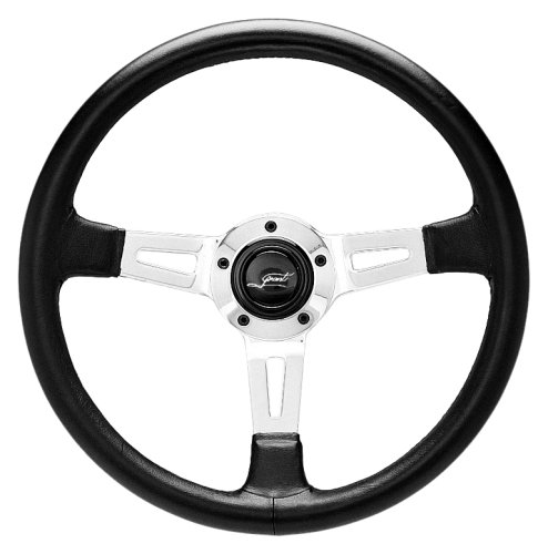 - Grant 1130 Collectors Edition Steering Wheel