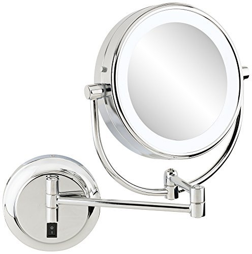 Kimball And Young Led Lighted Mirrors in US - 8