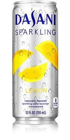 dasani-sparkling-water-lemon-12-oz-24-cans