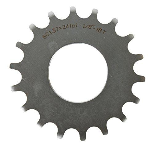 fixed gear cog - 2