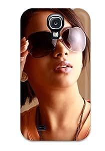Heidiy Wattsiez's Shop Best New Snap-on Skin Case Cover Compatible With Galaxy S4- Actress Bhavana 2011