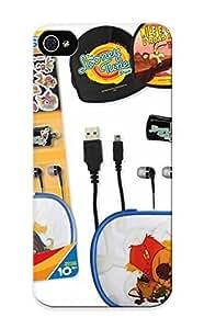 Hot Lo Looney Tune Llegan Renovado En Forma De Accesorio Para Tu First Grade Tpu Phone Case For Iphone 6 4.7 Case Cover