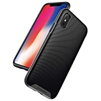 Anker iPhone X Case Breeze Case Soft TPU Cover Deals