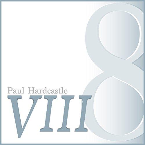 Hardcastle 8