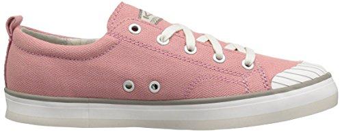 Keen ELSA Hiking Sneaker Women's Rose Shoes Dawn wfUwzq