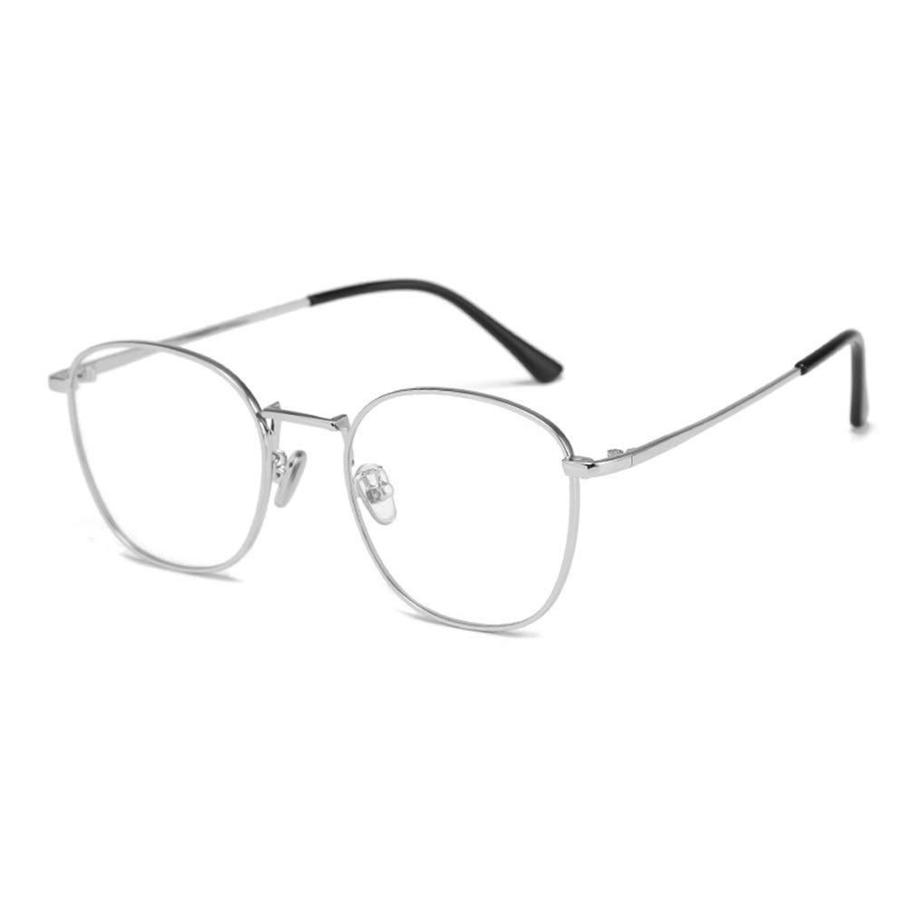 kolila Damen Brillen Sonnenbrillen Verkauf Ausverkauf Vintage Retro Style Gro/ße Quadratische Rahmen Mode Strahlung Augenschutz Brille