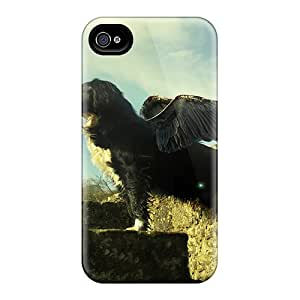 Popular New Style Durable Iphone 6 Cases