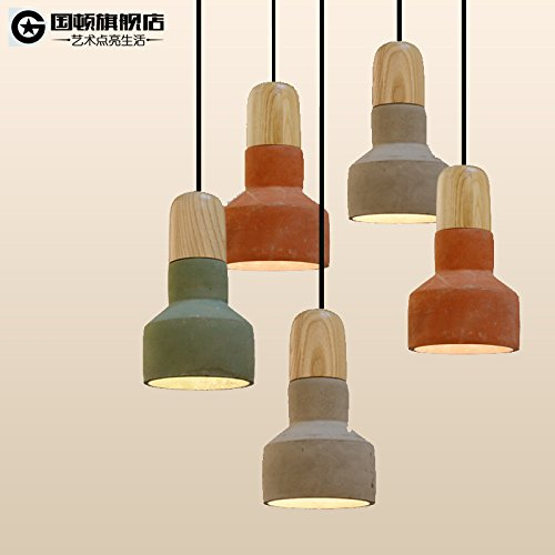 bgtjzy-pendant-light-chandelier-ceiling-light-shade-for-bar-cafe-dinning-room-living-room-bedroom-ar