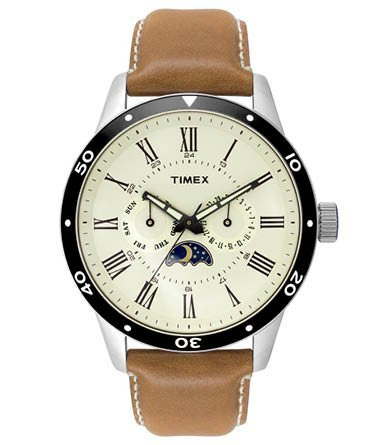 Timex-TWEG14701