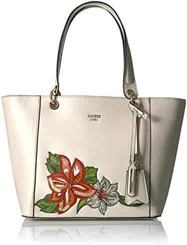 db147c9b4f86 Shopping Amazon.com - GUESS - Totes - Handbags   Wallets - Women ...