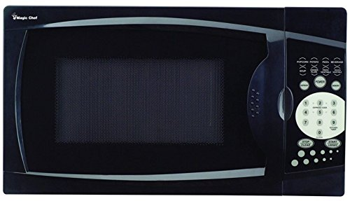 magic-chef-mcm770b1-07-cu-ft-countertop-microwave-in-black