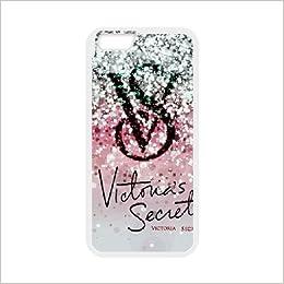 cover victoria secret iphone 7