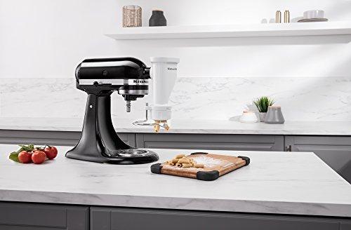 Kitchenaid Stand Mixer Attachments Pasta Kitchen Ideas.Kitchen Aid ...
