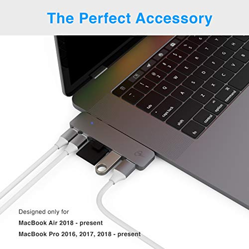 Buy accessories for macbook air