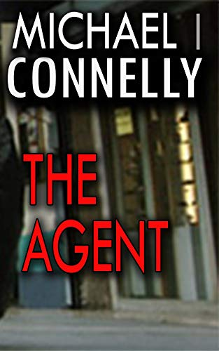 Pdf Thriller The Agent