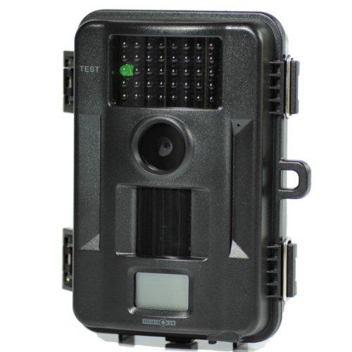 Stealth Cam Unit X Ops, Zx7 Processor, Triad Technology Camera STC-U838NG