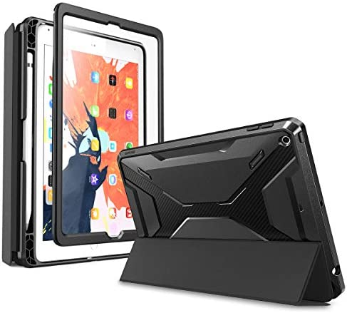 SupCase Designed Protector Trifold Compatible
