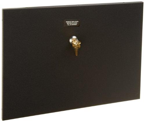 APG Cash Drawer PK-14L-03-R-BX Cash Tray Cover