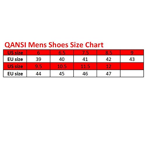 Mush Tennis Black2 Running Mens Sneakers Lightweight Clogs Athletic QANSI Sandals Ultra Water Breathable Shoes q6aEgw