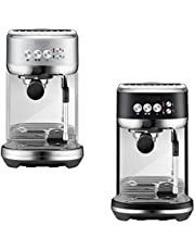 Sage Appliances SES500 the Bambino Plus, espressomachine, 1600 watt