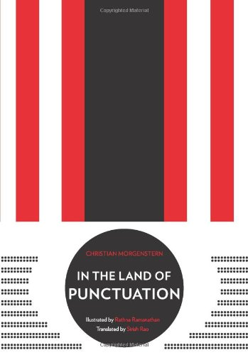 Download In the Land of Punctuation ebook