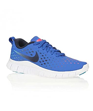 newest collection clearance sale differently Nike Sneaker Free Express GS Kinder Jungen 37 - Autre ...
