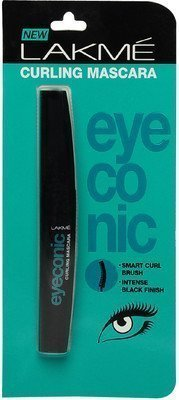 lakme-eyeconic-curling-mascara-9-ml-black