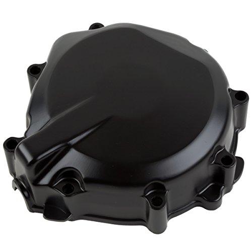 - XMT-MOTO Engine Stator Cover Crankcase fits for Suzuki GSXR600 2000-2003/Suzuki GSXR750 2000-2003/Suzuki GSXR1000 2001-2002