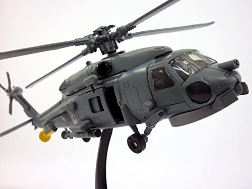 Sikorsky SH-60 Sea Hawk NAVY 1/60 Scale Diecast Metal for sale  Delivered anywhere in USA