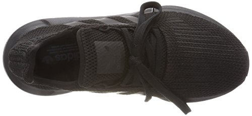 Core White Shoes Black Black Core Core Black Run Black White Footwear Men Footwear Swift Black Adidas Core qtxICaSn0w