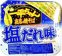 myojo-ippei-chan-yomise-no-yakisoba-instant-noodle-case-shio-dare-24pcs