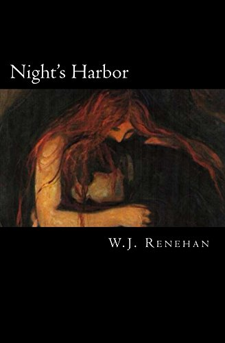 Night's Harbor