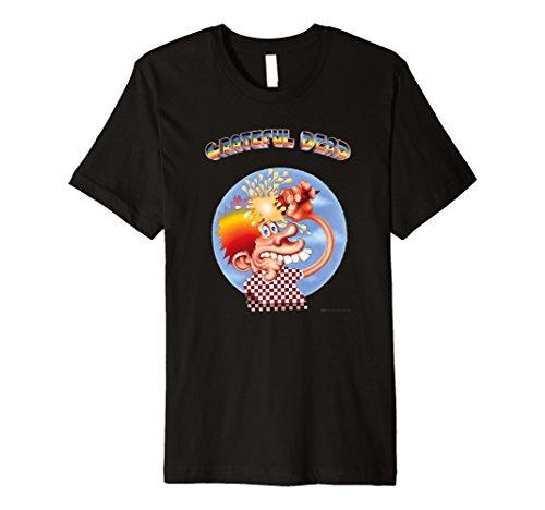 (Grateful Dead Europe '72-Ice Cream Kid)