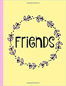 Cute Christmas Gifts For Bff.Friend Best Friend Gifts For Three People 3 Women Teen