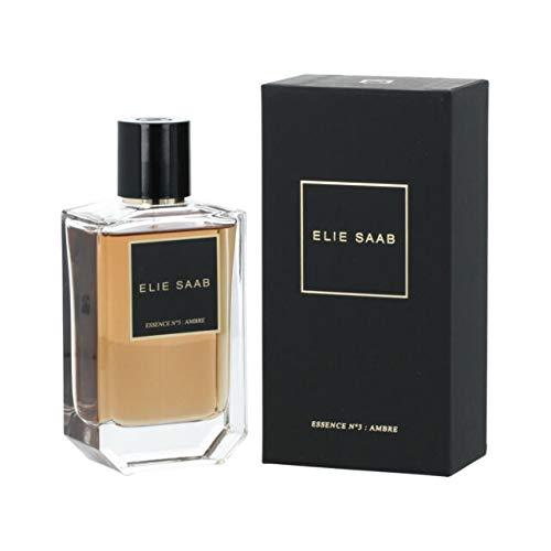 Elie Saab Essence No 3 Ambre By Elie Saab For Women Eau De Parfum Spray 3.3 oz