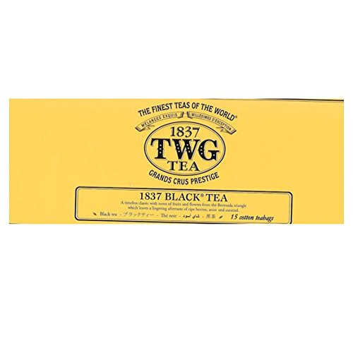 twg-tea-1837-black-tea-15-count-hand-sewn-cotton-teabags-1-pack-product-id-twg654-usa-stock