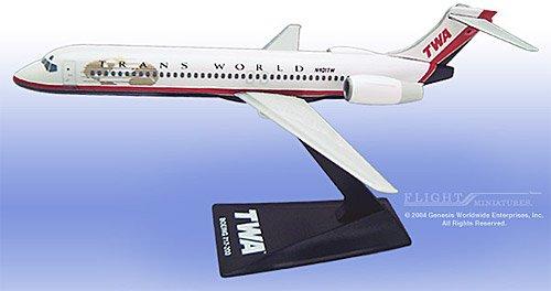 twa-717-200-new-colors-1200-fmtwa003