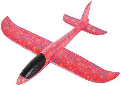 Flywoo FreeFly Mini Foam Hand Glider - Super Durable