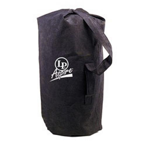 Latin Percussion LPA055 Aspire Conga Bag