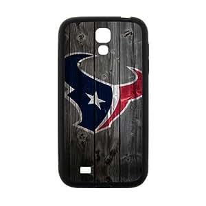 houston texans Phone Case for Samsung Galaxy S4 Case