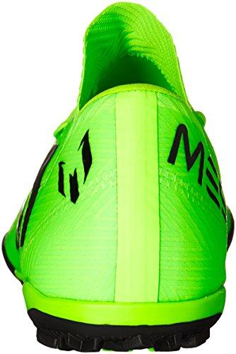 Pictures of adidas Originals Men's Nemeziz Messi Tango AQ0612 Solar Green 7