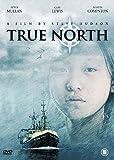 True North [Region 2]