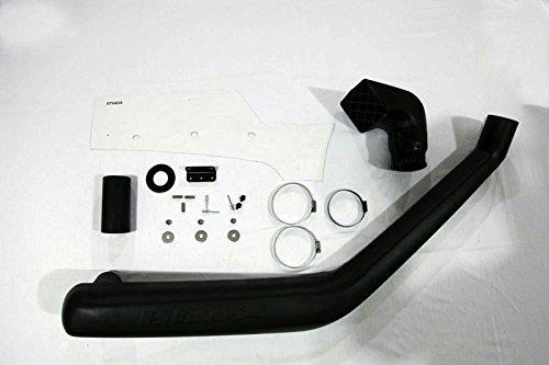 Combo Snorkel Kit for Toyota Hilux 65 Series 83-88 Petrol 3Y 4Y Diesel 2L STH65A